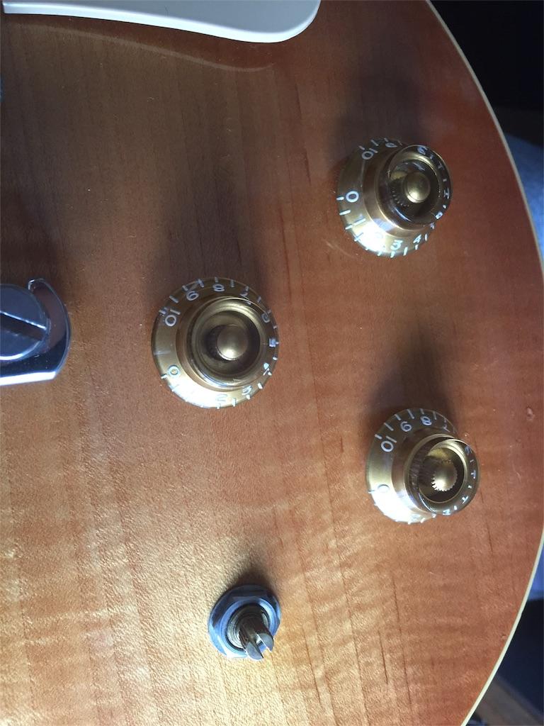 f:id:rockn-guitar:20160926140328j:image