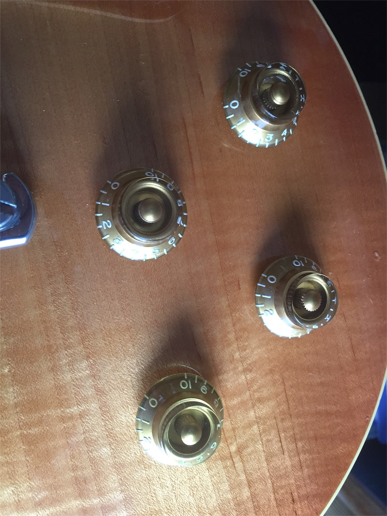 f:id:rockn-guitar:20160926140439j:image