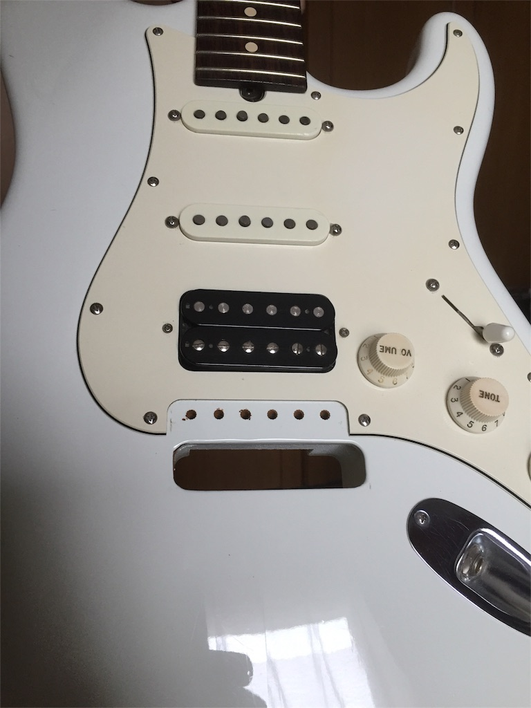 f:id:rockn-guitar:20160926140732j:image