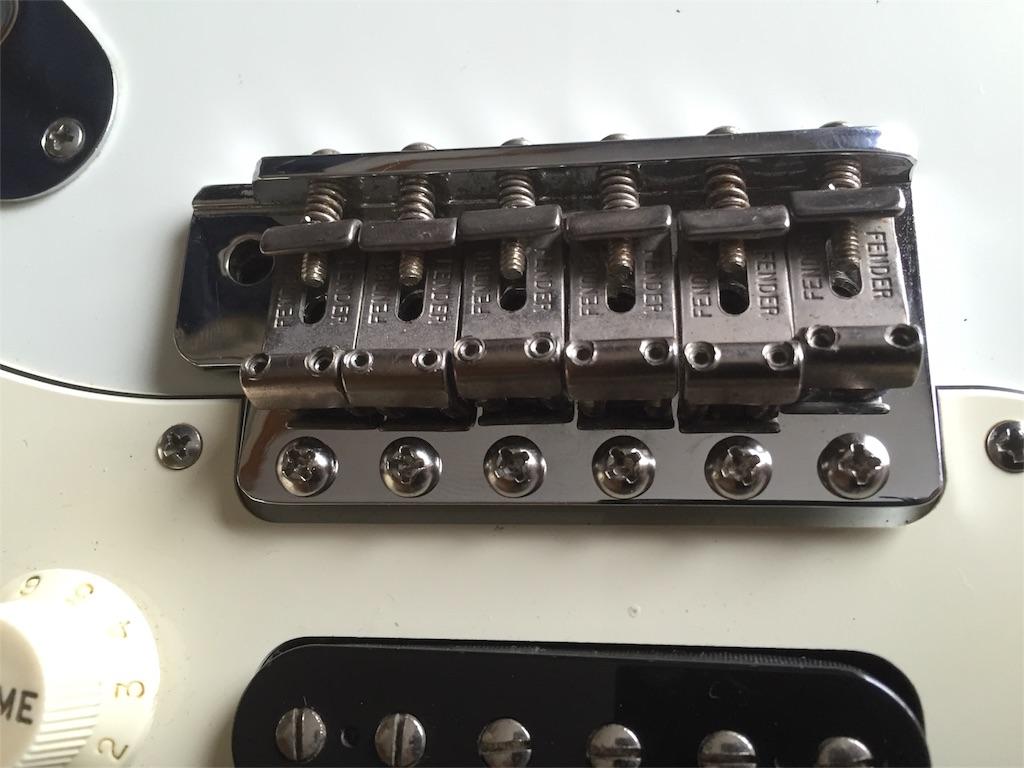 f:id:rockn-guitar:20160926140859j:image