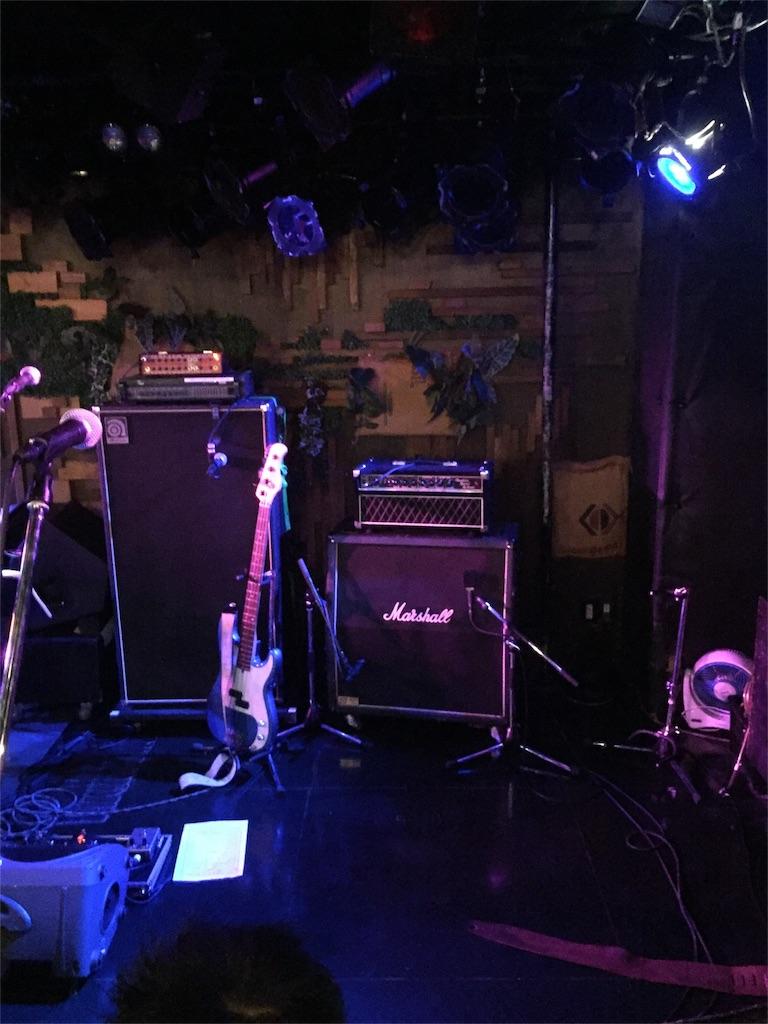 f:id:rockn-guitar:20161005152417j:image