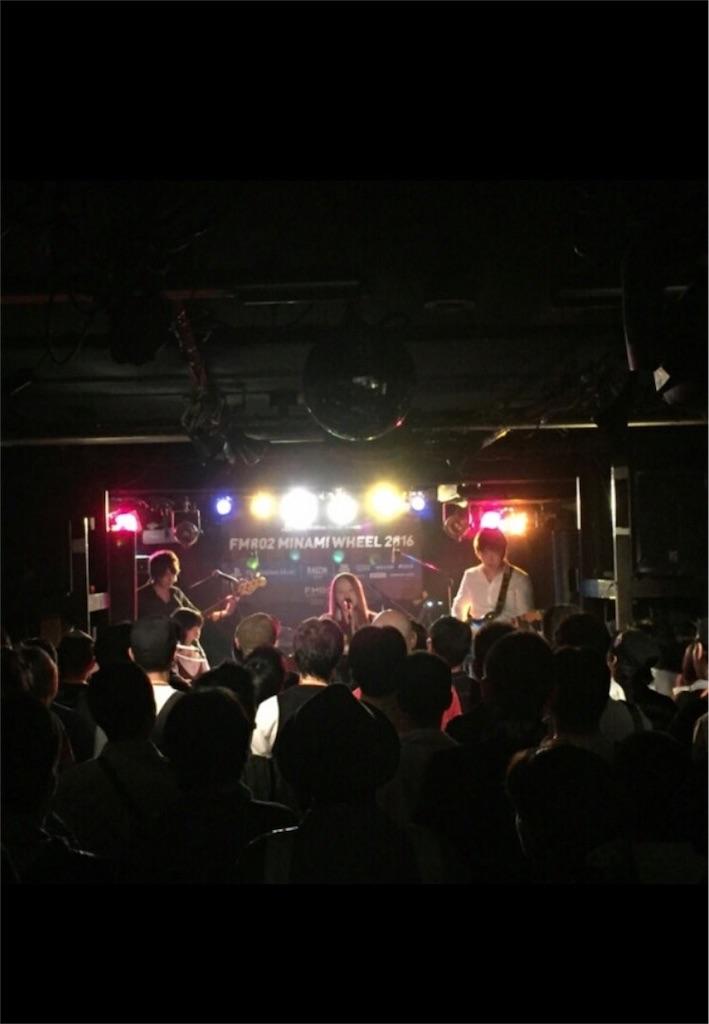 f:id:rockn-guitar:20161011152728j:image