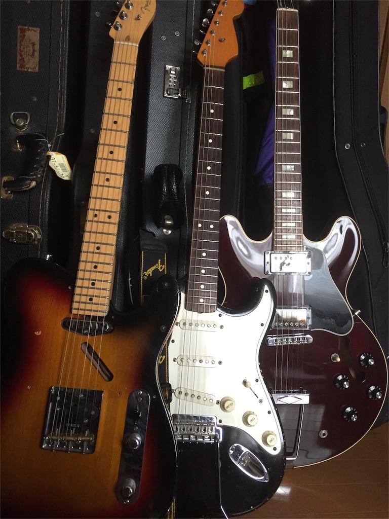 f:id:rockn-guitar:20161021011927j:image