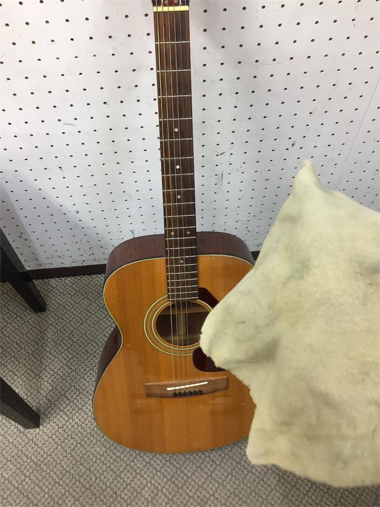 f:id:rockn-guitar:20161026215230j:image