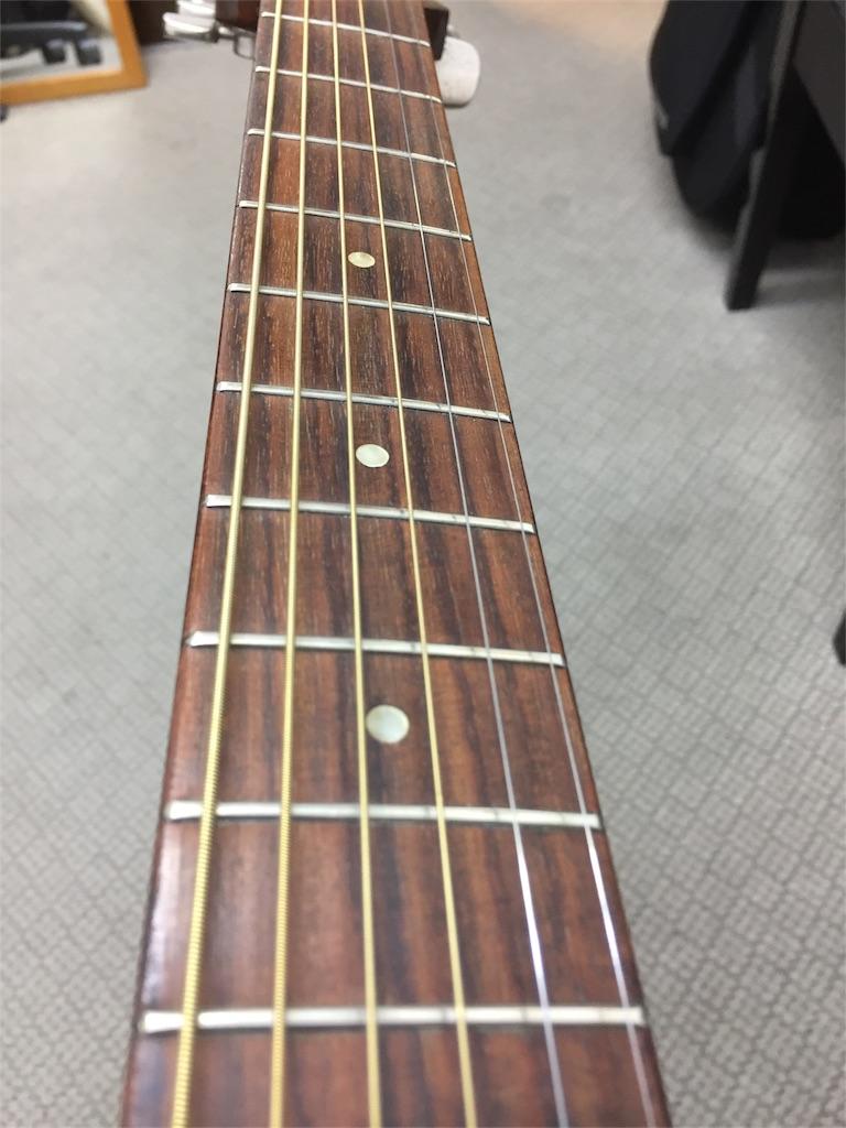 f:id:rockn-guitar:20161026215745j:image