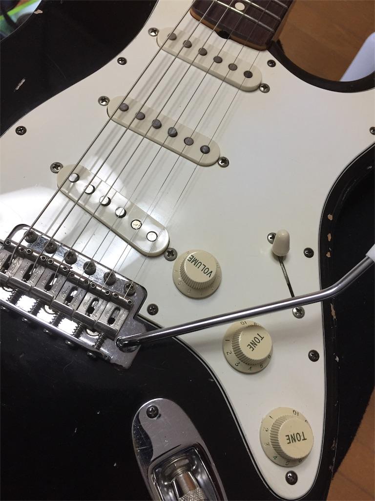 f:id:rockn-guitar:20161205214707j:image
