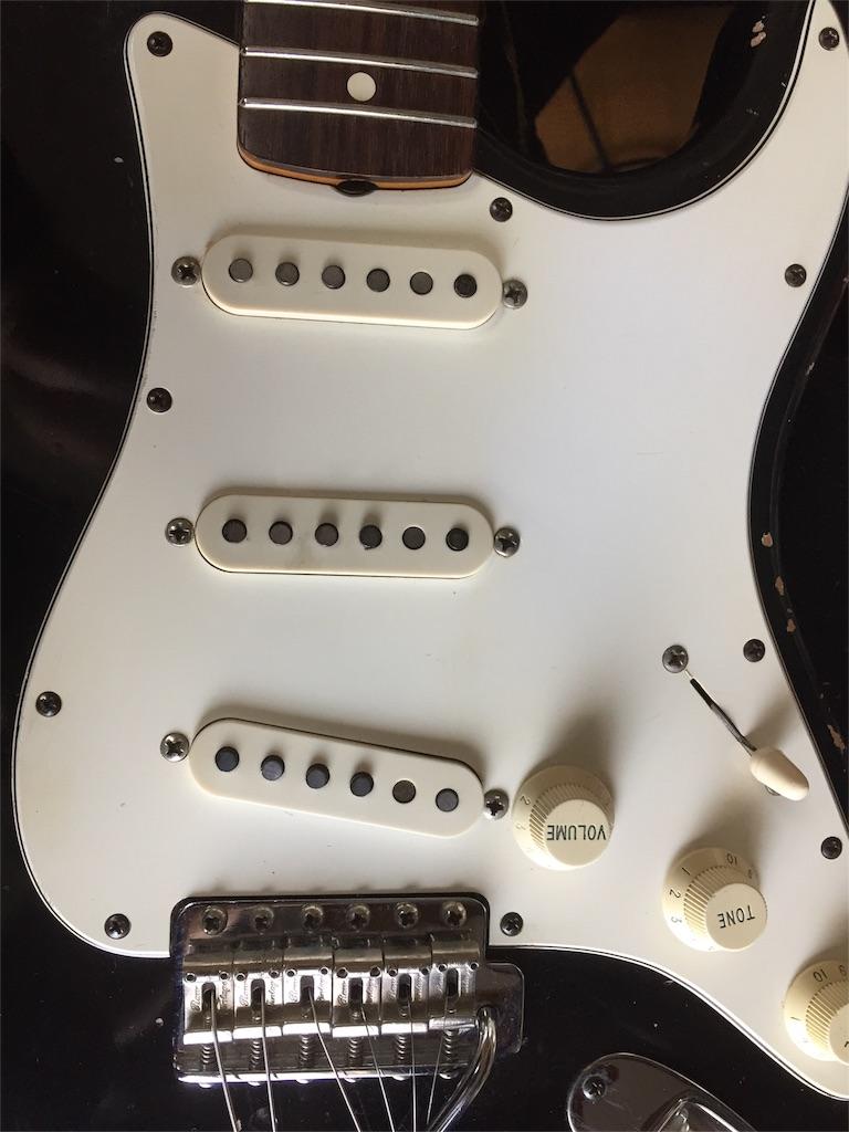 f:id:rockn-guitar:20161205215403j:image