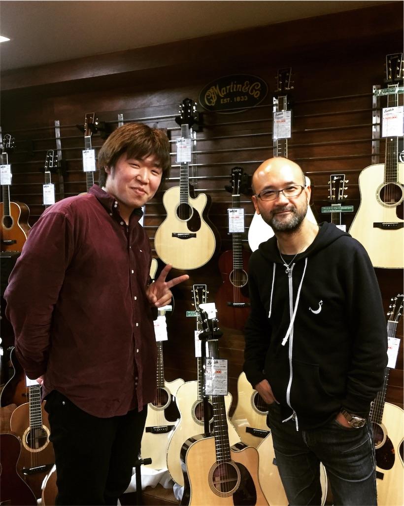 f:id:rockn-guitar:20161218205535j:image