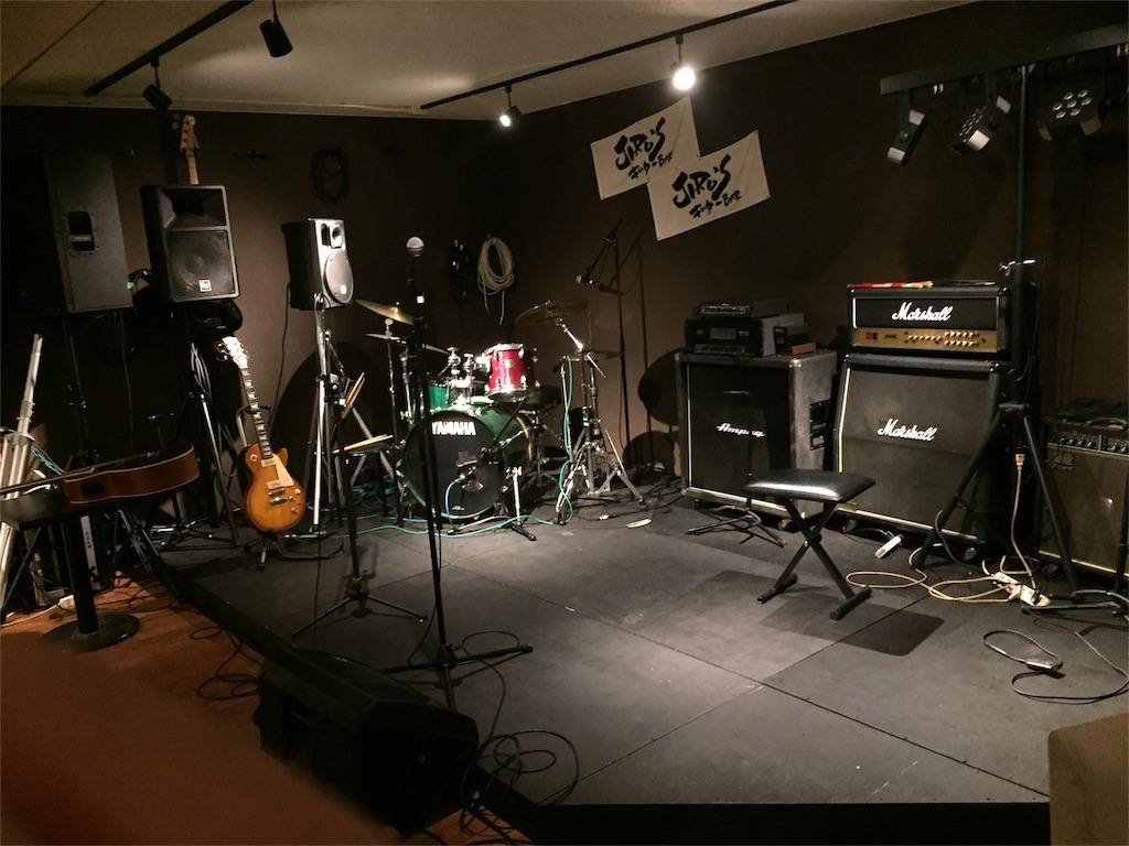 f:id:rockn-guitar:20170204151140j:image