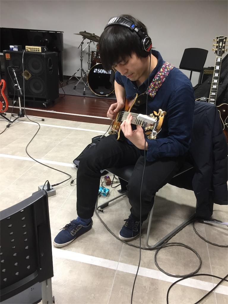 f:id:rockn-guitar:20170209235144j:image