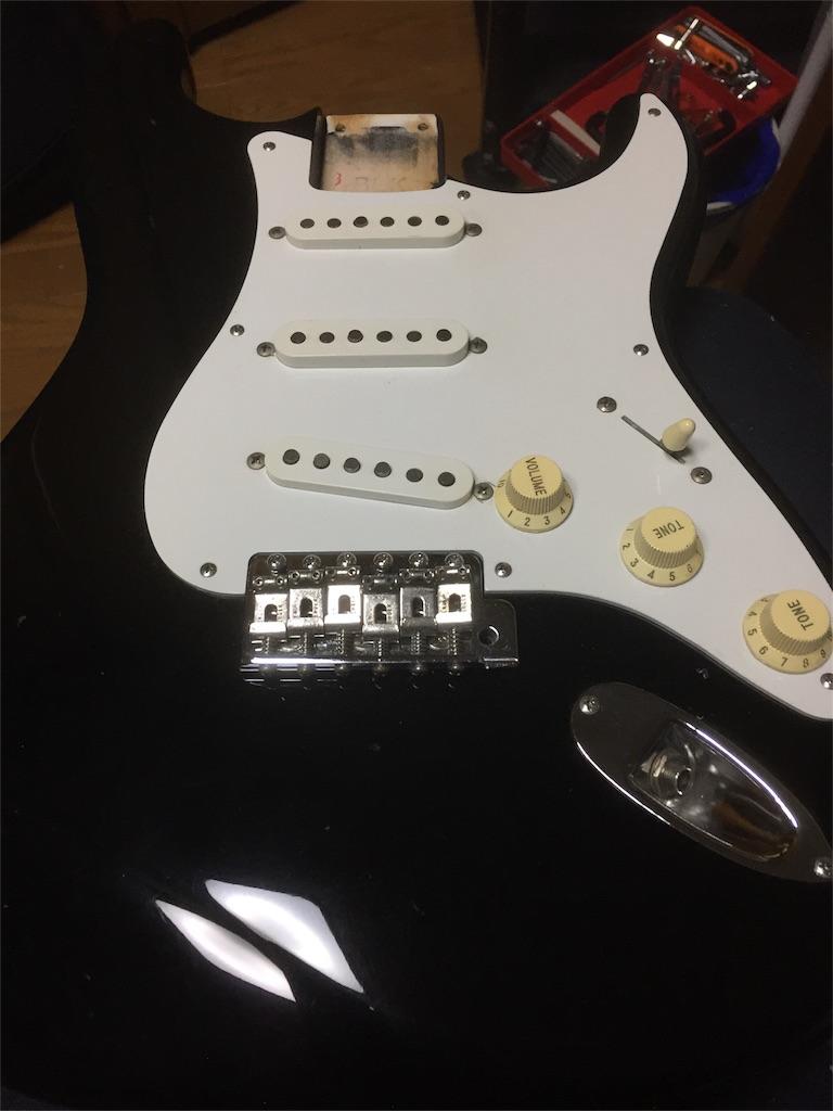 f:id:rockn-guitar:20170228235844j:image