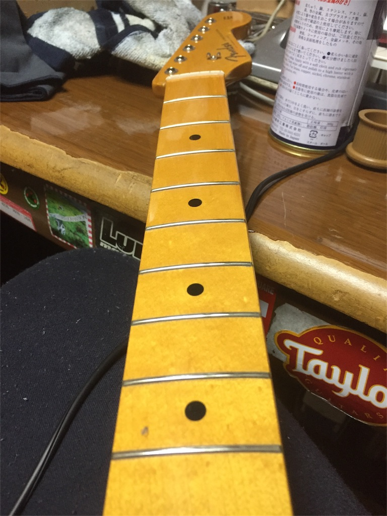 f:id:rockn-guitar:20170228235940j:image