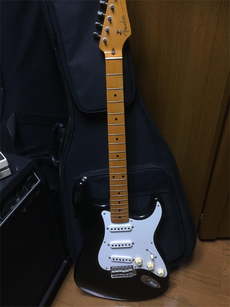 f:id:rockn-guitar:20170303010710j:image