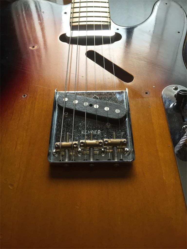 f:id:rockn-guitar:20170306135545j:image
