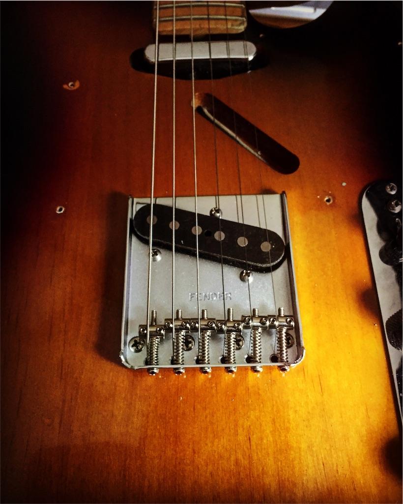 f:id:rockn-guitar:20170306140303j:image