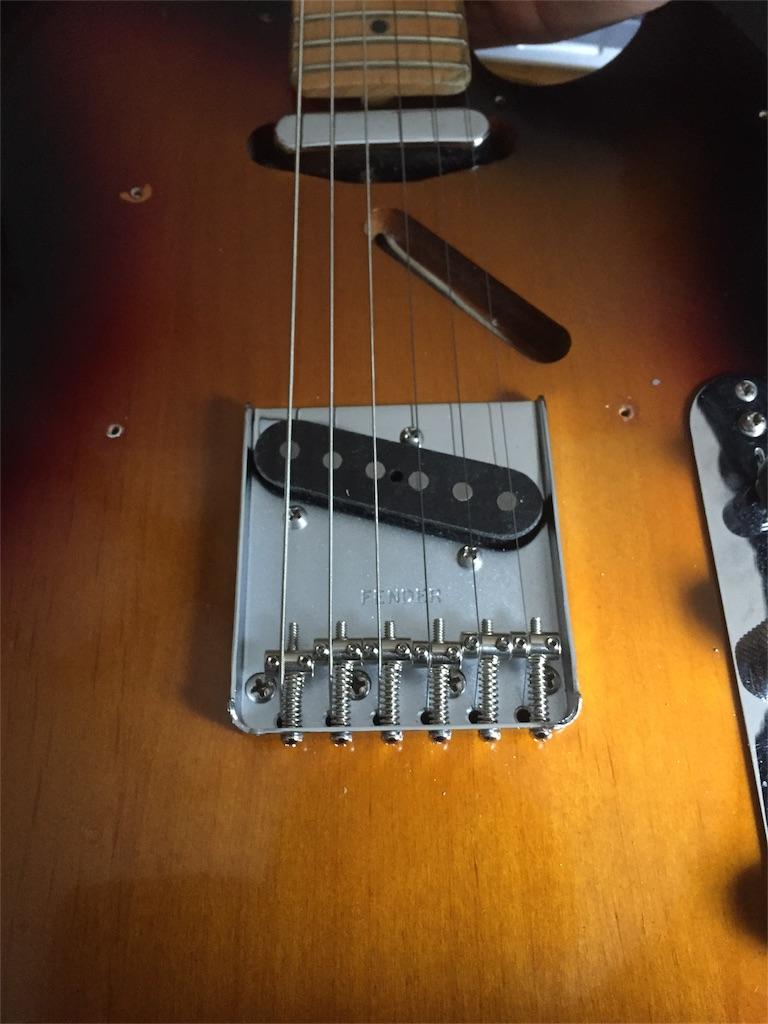 f:id:rockn-guitar:20170306171052j:image
