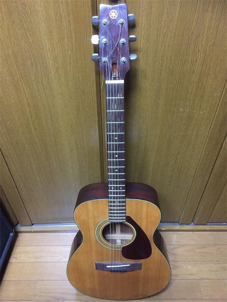 f:id:rockn-guitar:20170309203152j:image