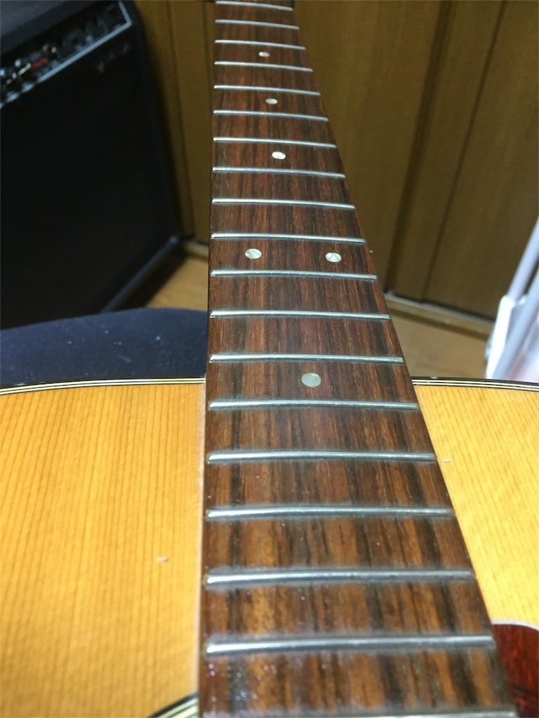 f:id:rockn-guitar:20170309203615j:image