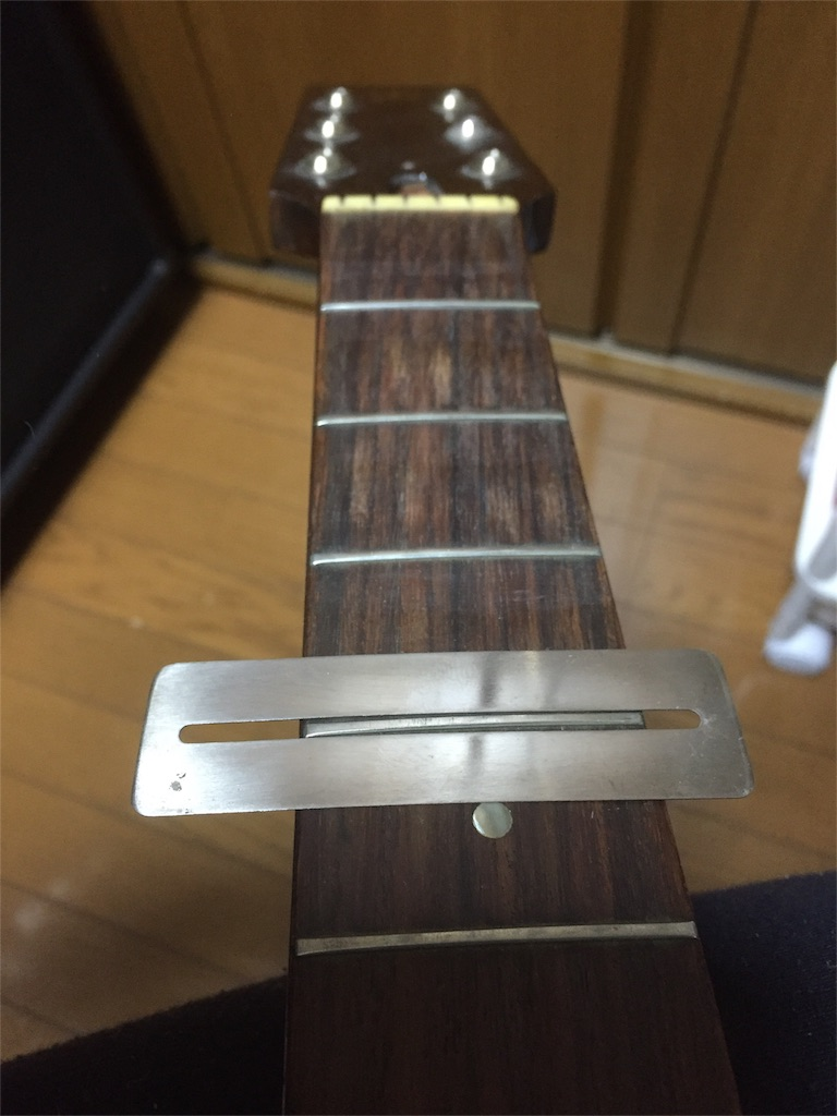 f:id:rockn-guitar:20170309203757j:image