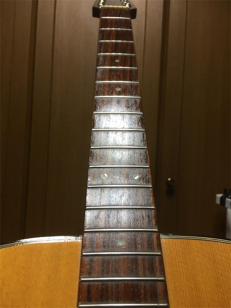 f:id:rockn-guitar:20170309203845j:image