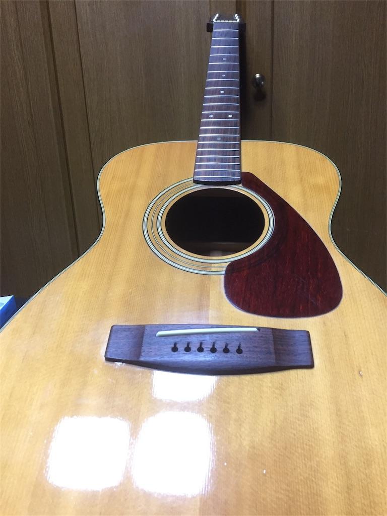 f:id:rockn-guitar:20170309203907j:image