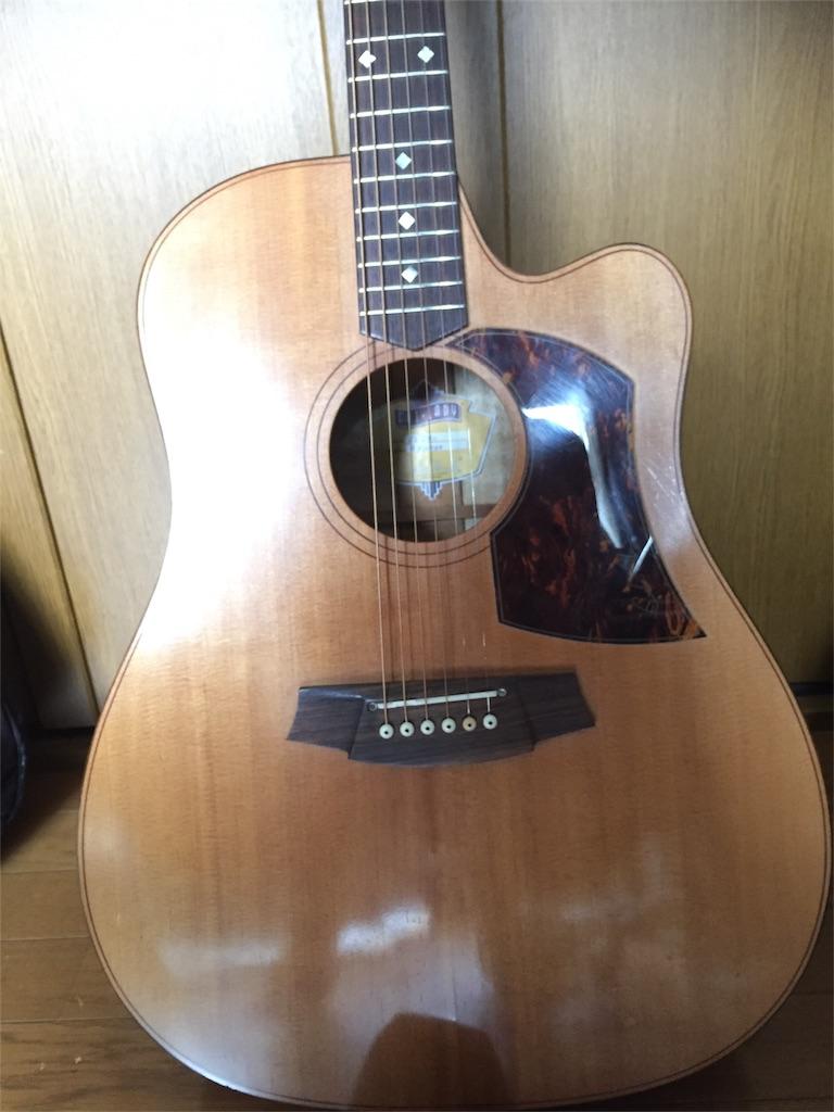 f:id:rockn-guitar:20170418155716j:image