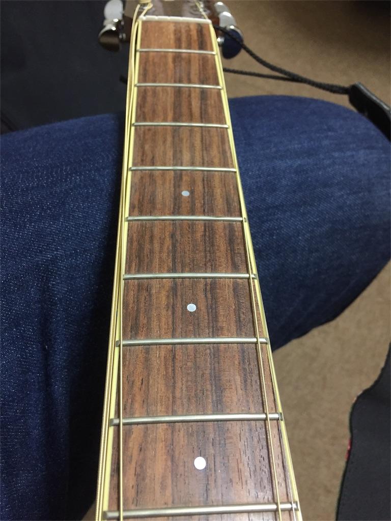f:id:rockn-guitar:20170531220302j:image