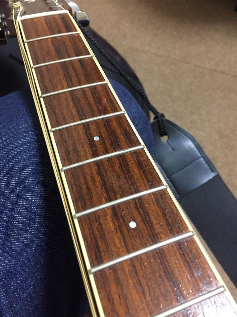 f:id:rockn-guitar:20170602001417j:image
