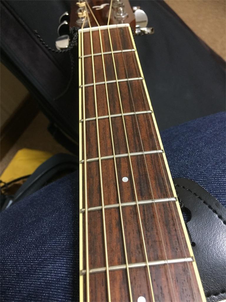 f:id:rockn-guitar:20170602002111j:image