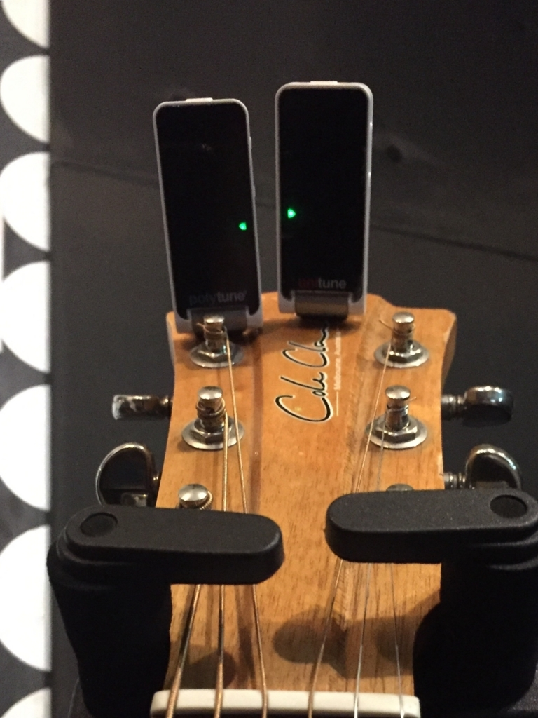 f:id:rockn-guitar:20180125143329j:plain