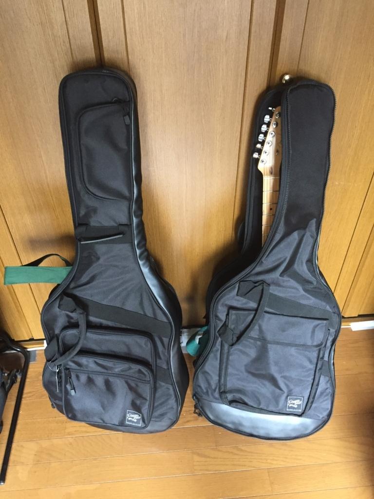 f:id:rockn-guitar:20180222180929j:plain