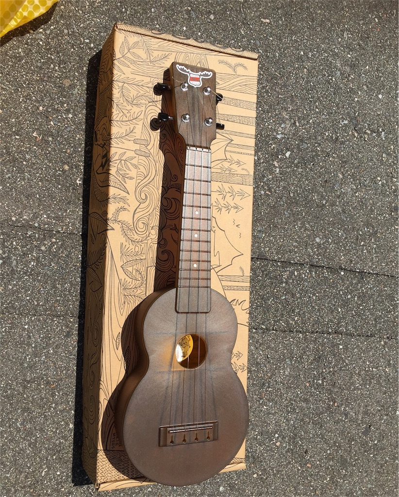 f:id:rockn-guitar:20180825081135j:image