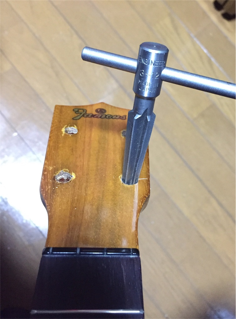 f:id:rockn-guitar:20180825082239j:image