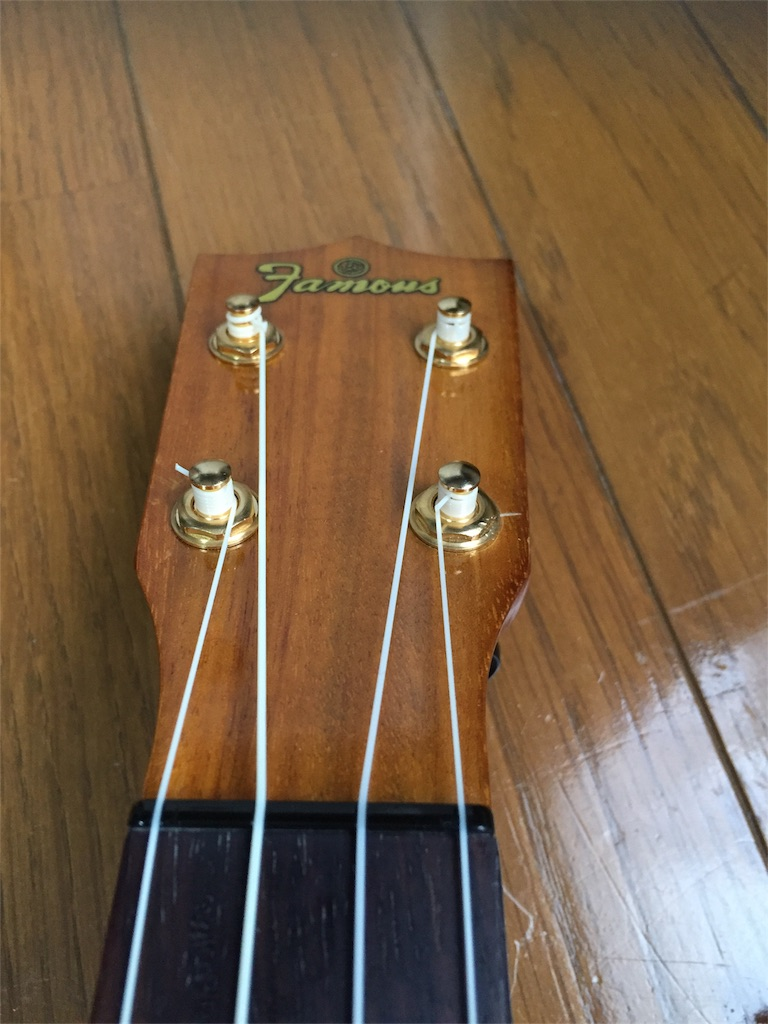 f:id:rockn-guitar:20180825082559j:image
