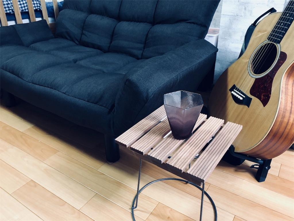 f:id:rockn-guitar:20181013181044j:image