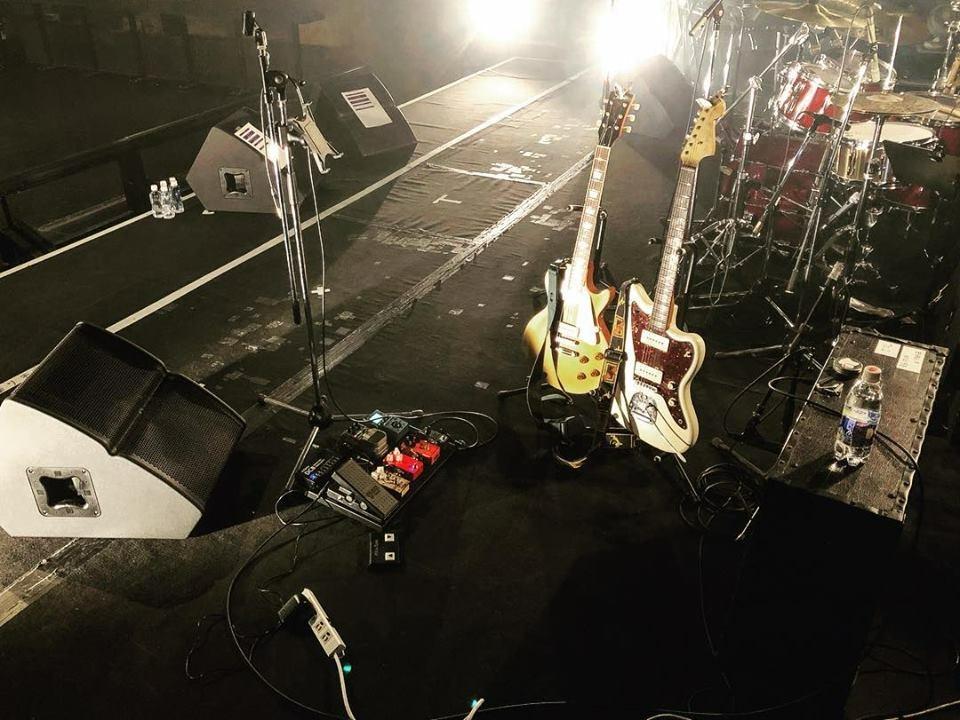 f:id:rockn-guitar:20190122022421j:plain