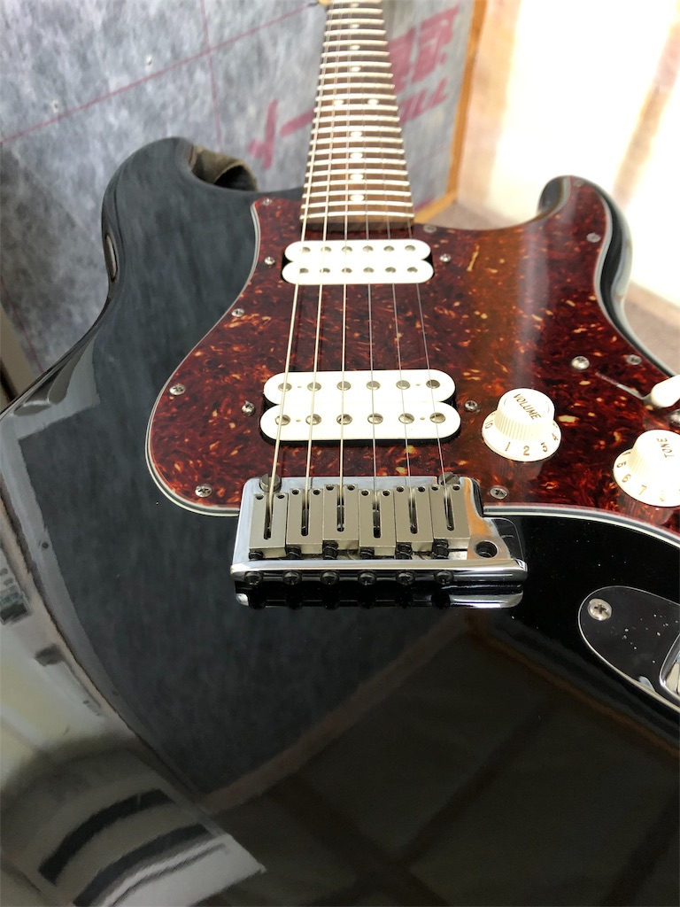 f:id:rockn-guitar:20190518083539j:image