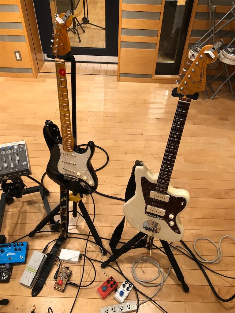 f:id:rockn-guitar:20200205195913j:image