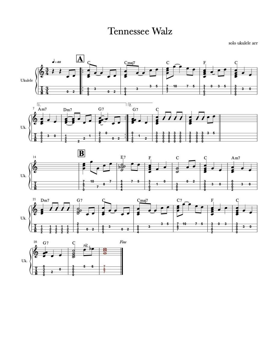 f:id:rockn-guitar:20200412202526j:plain