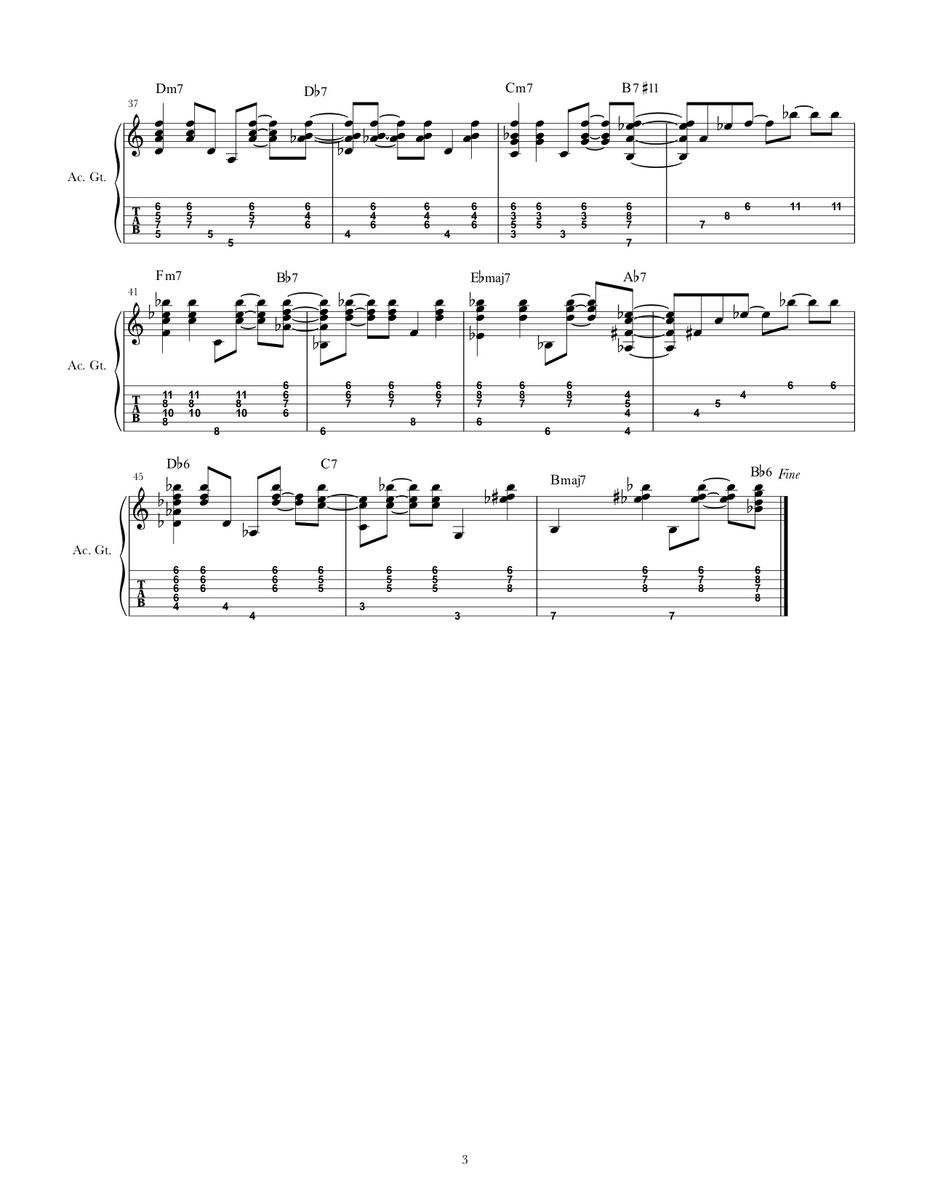 f:id:rockn-guitar:20200412210554j:plain