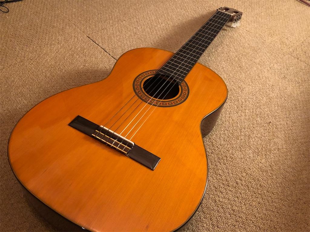 f:id:rockn-guitar:20200715094946j:image
