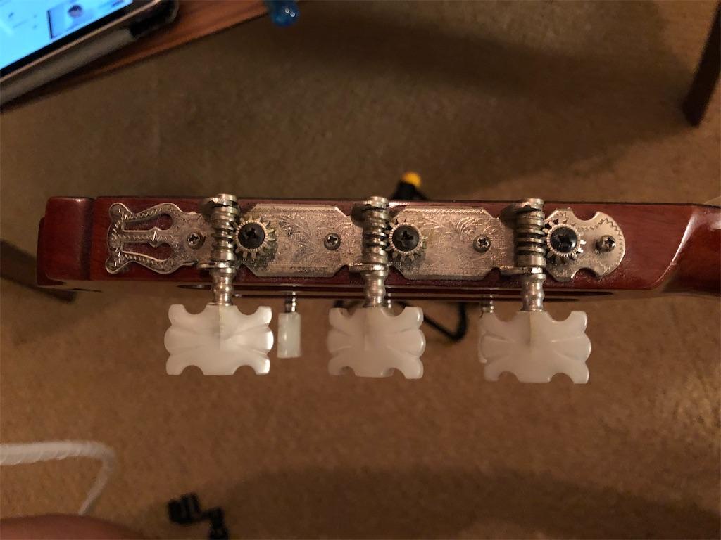 f:id:rockn-guitar:20200715110622j:image