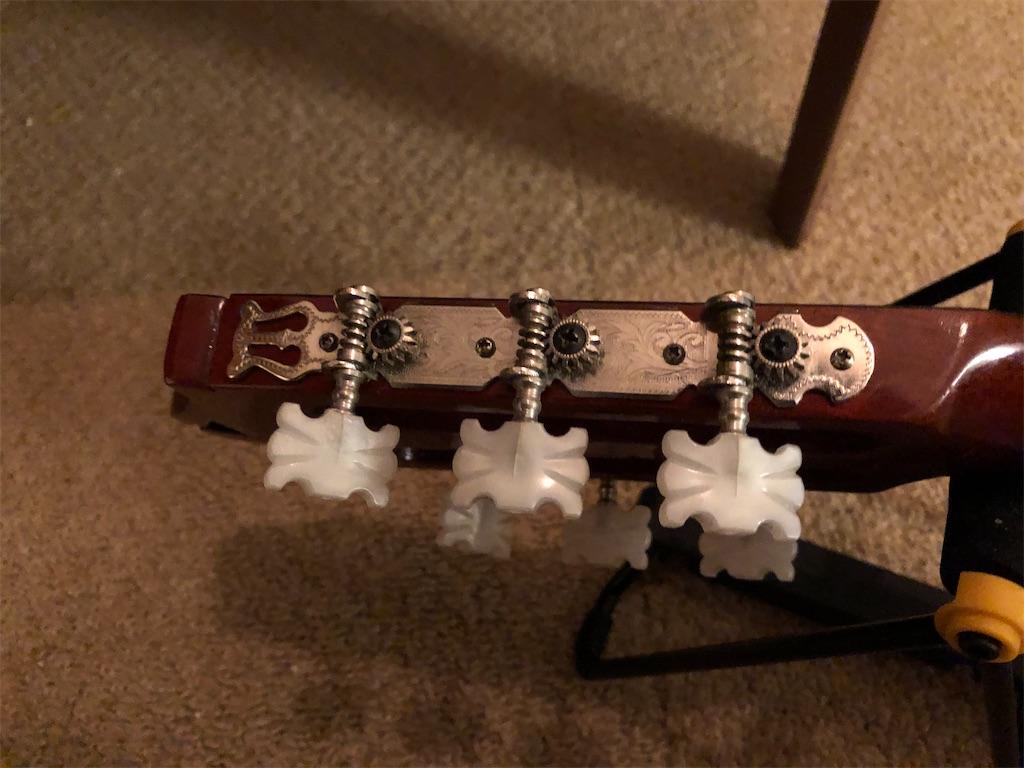 f:id:rockn-guitar:20200715110756j:image