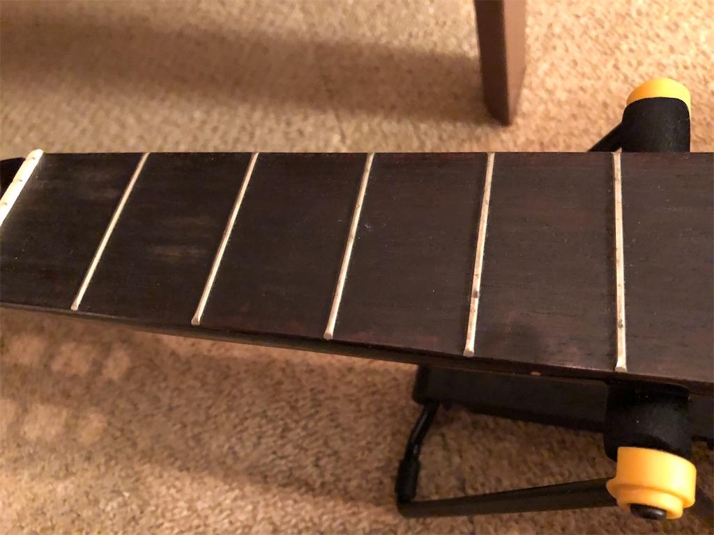 f:id:rockn-guitar:20200715110847j:image