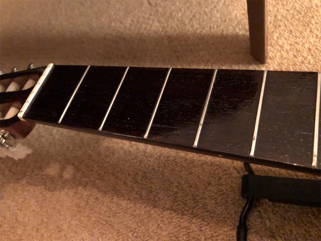 f:id:rockn-guitar:20200715110941j:image