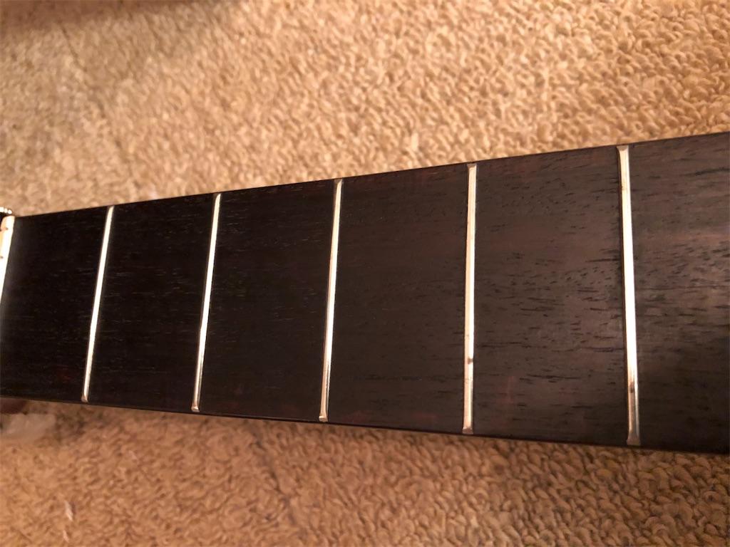 f:id:rockn-guitar:20200715111011j:image