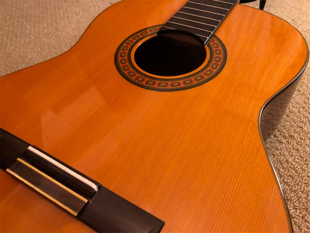 f:id:rockn-guitar:20200715111211j:image