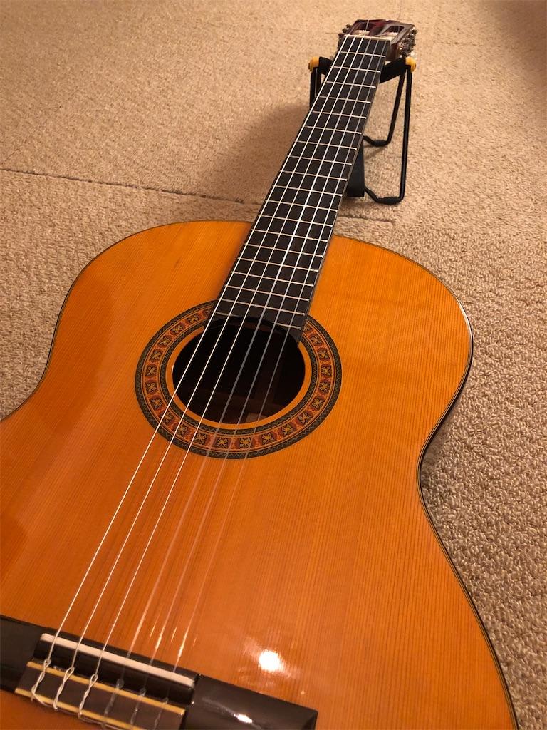 f:id:rockn-guitar:20200715111310j:image