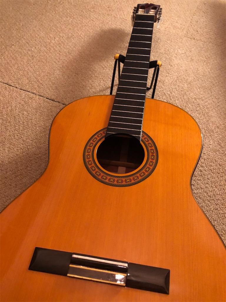 f:id:rockn-guitar:20200715111327j:image