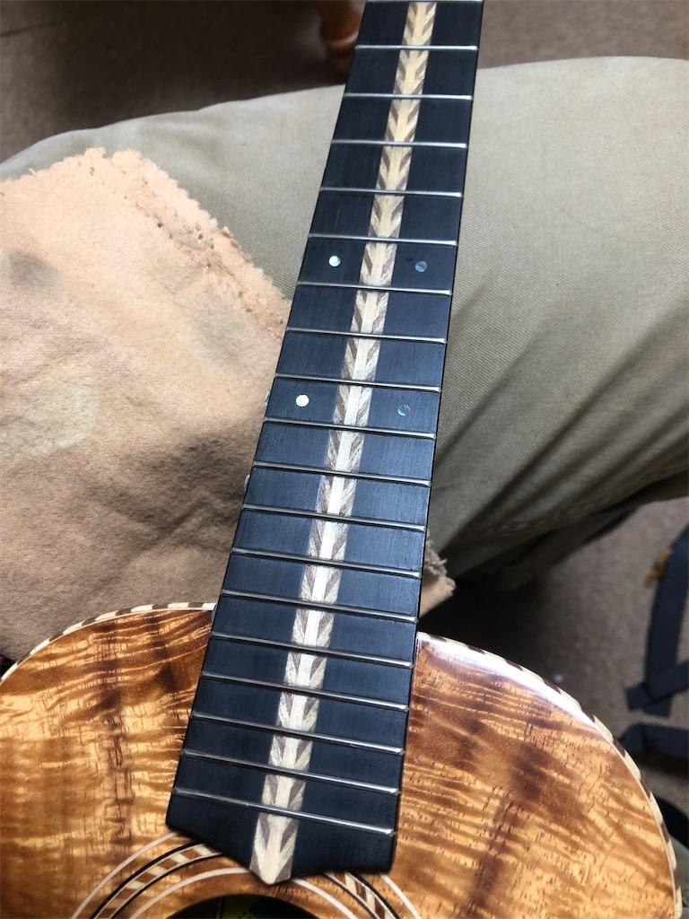 f:id:rockn-guitar:20201127231607j:image
